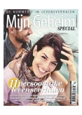 Mijn Geheim special 3, iOS, Android & Windows 10 magazine