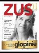 Zus 1, iOS, Android & Windows 10 magazine
