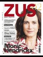Zus 2, iOS, Android & Windows 10 magazine