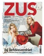Zus 3, iOS, Android & Windows 10 magazine