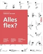 Idee 1, iOS & Android magazine
