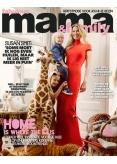 Fabulous mama 11, iOS, Android & Windows 10 magazine