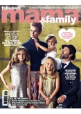 Fabulous mama 10, iOS, Android & Windows 10 magazine
