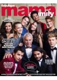Fabulous mama 1, iOS, Android & Windows 10 magazine