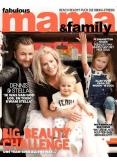Fabulous mama 6, iOS, Android & Windows 10 magazine