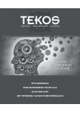 TeKos 153, iOS, Android & Windows 10 magazine