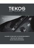 TeKos 154, iOS, Android & Windows 10 magazine