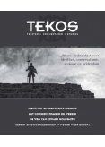 TeKos 155, iOS, Android & Windows 10 magazine