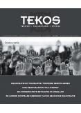 TeKos 156, iOS, Android & Windows 10 magazine