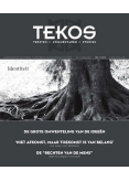 TeKos 158, iOS, Android & Windows 10 magazine