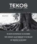 TeKos 158, iOS & Android magazine
