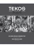 TeKos 161, iOS, Android & Windows 10 magazine