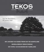 TeKos 163, iOS, Android & Windows 10 magazine