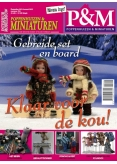 Poppenhuizen&Miniaturen 116, iOS, Android & Windows 10 magazine