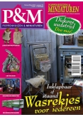 Poppenhuizen&Miniaturen 117, iOS, Android & Windows 10 magazine