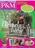 Poppenhuizen&Miniaturen 118, iOS, Android & Windows 10 magazine