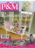 Poppenhuizen&Miniaturen 120, iOS, Android & Windows 10 magazine