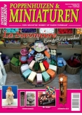 Poppenhuizen&Miniaturen 114, iOS, Android & Windows 10 magazine