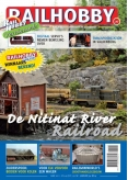 Railhobby 4, iOS, Android & Windows 10 magazine