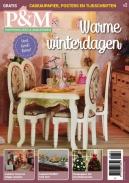 Poppenhuizen&Miniaturen 152, iOS, Android & Windows 10 magazine