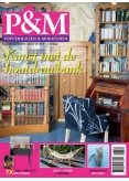 Poppenhuizen&Miniaturen 126, iOS, Android & Windows 10 magazine