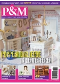 Poppenhuizen&Miniaturen 130, iOS, Android & Windows 10 magazine