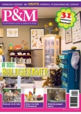 Poppenhuizen&Miniaturen 131, iOS, Android & Windows 10 magazine