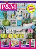 Poppenhuizen&Miniaturen 132, iOS, Android & Windows 10 magazine
