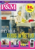 Poppenhuizen&Miniaturen 133, iOS, Android & Windows 10 magazine