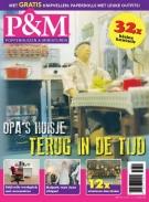 Poppenhuizen&Miniaturen 133, iOS & Android magazine