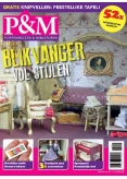 Poppenhuizen&Miniaturen 134, iOS, Android & Windows 10 magazine