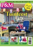 Poppenhuizen&Miniaturen 137, iOS, Android & Windows 10 magazine