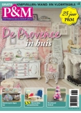 Poppenhuizen&Miniaturen 138, iOS, Android & Windows 10 magazine