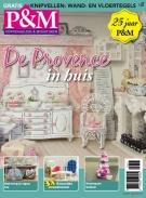 Poppenhuizen&Miniaturen 138, iOS & Android magazine