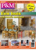 Poppenhuizen&Miniaturen 139, iOS, Android & Windows 10 magazine