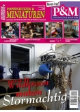 Poppenhuizen&Miniaturen 115, iOS, Android & Windows 10 magazine