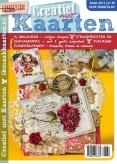 Creatief met Kaarten 39, iOS, Android & Windows 10 magazine