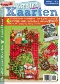 Creatief met Kaarten 40, iOS, Android & Windows 10 magazine