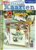 Creatief met Kaarten 45, iOS, Android & Windows 10 magazine
