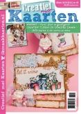 Creatief met Kaarten 49, iOS, Android & Windows 10 magazine