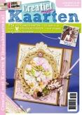 Creatief met Kaarten 50, iOS, Android & Windows 10 magazine