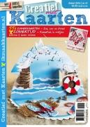 Creatief met Kaarten 51, iOS, Android & Windows 10 magazine