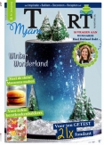 MjamTaart! 41, iOS, Android & Windows 10 magazine