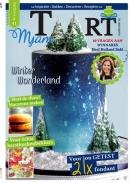 MjamTaart! 41, iOS, Android & Windows 10 magazine