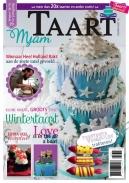 MjamTaart! 29, iOS & Android magazine