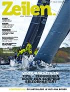 Zeilen 4, iOS, Android & Windows 10 magazine
