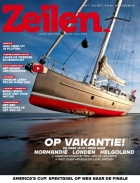 Zeilen 7, iOS, Android & Windows 10 magazine