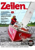 Zeilen 8, iOS, Android & Windows 10 magazine