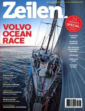 Zeilen 11, iOS, Android & Windows 10 magazine