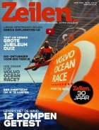 Zeilen 4, iOS & Android magazine